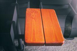 Столешница съемная ДС-1 для мангала